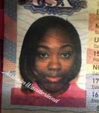 my passport photo *ugh*